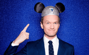 User Generated Content : Disneyland affole les compteurs